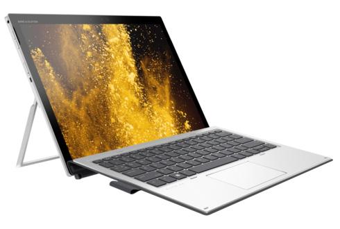 7d092e367 AC eKatalog - Notebooky